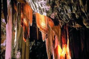 grotte-de-la-madeleine-1593